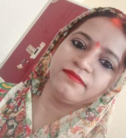शिल्पी शर्मा 'निशा' की कविताएँ